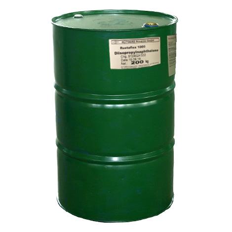 吕特格1000高温合成导热油